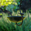 6591 Bird Feeder _v1 copy 2