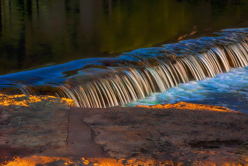 _SATE-11Sunrise-On-Salado-Creek_v1 copy