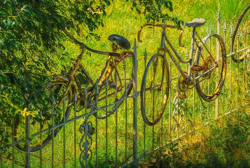 SATE18 Salado-Bike-Sculpture-_v1 copy