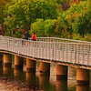 4575 The-Boardwalk,Austin,Tx_v1_v1 copy