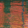 6808 Fiery Reflection_v1 copy