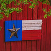 5021 Folk-Art-Texas-Flag_v1 copy