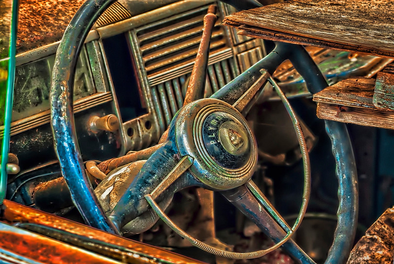 5004  Plymouth-Steering-Wheel-_v1 copy