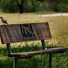 4533 LRCA-Parks-Bench-_v1 copy
