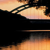 2333 Sunrise At The 360  Bridge _v1 copy