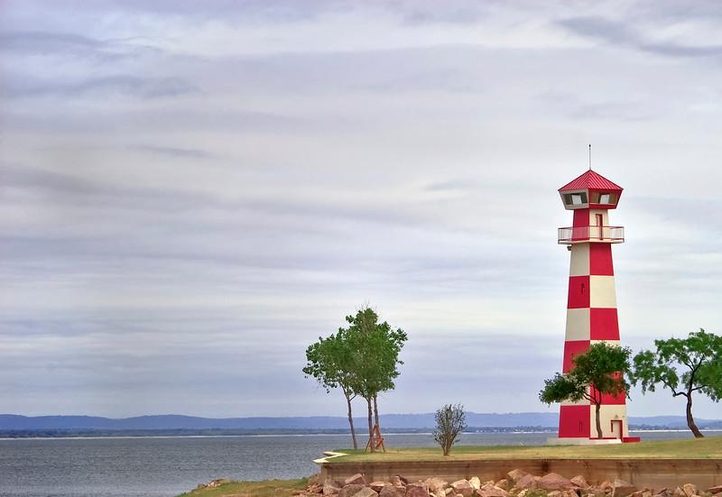 3003-Lake-Buchanan-Lighthouse-_v1 copy