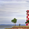 3003-Lake-Buchanan-Lighthouse-_v1 copy