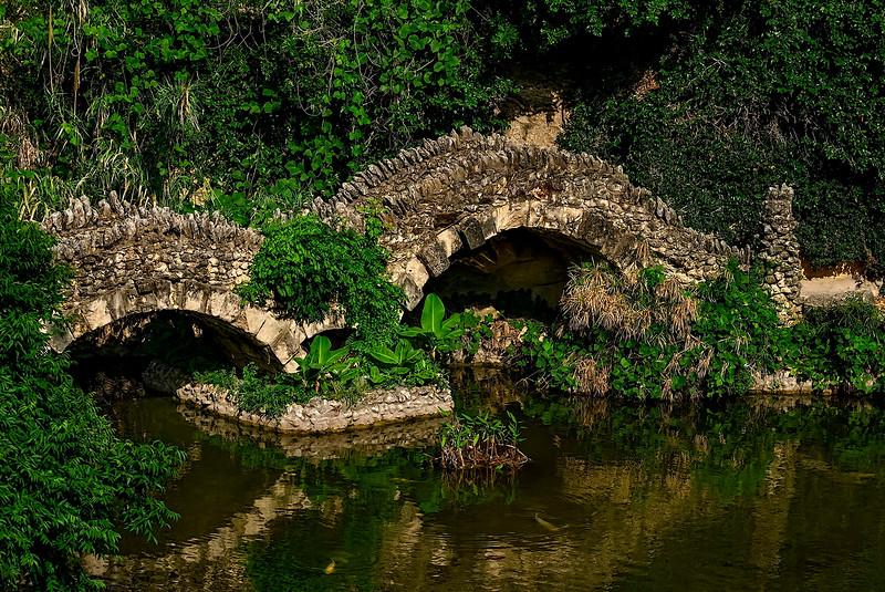 4479 Double-Arch-Stone-Bridge-_v1