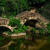 4479 Double-Arch-Stone-Bridge-_v1