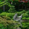 4428 Garden-Stone-Steps-_v1