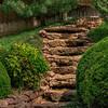 4408 Stone-Path-_v1