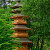 4406 Pagoda-Illustrates-Japanese-Garden-_v1