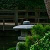 4364 Japanese-Garden-Lantern_v1