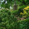 4374 A-Pagoda-At-Japanese-Garden_v1