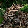 4467 Limestone-Staircase-_v1