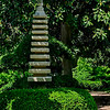 4482 Pagoda-Icon-In-Ft -Worth-Japanese-Gardens-_v1