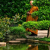 4411 Monk-In-Contemplation_v1