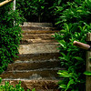4480 Stone-Stairsteps-_v1