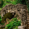 4469 Arched-Stone-Bridge-_v1