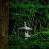 4455 Pagoda-Lantern_v1