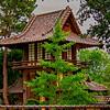 4452 Garden-Gatehouse-_v1_v1