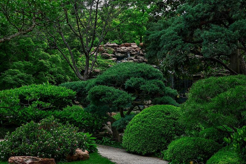 4471 Japanese-Garden-Path-_v1