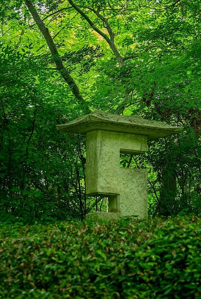 4435 contemporary-Pagoda-Icon-_v1
