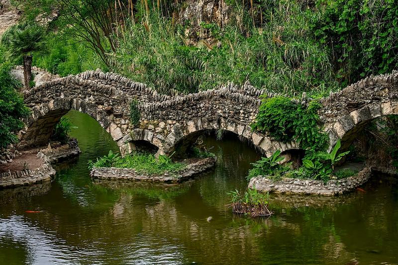 4489 Stone-Bridge-_v1