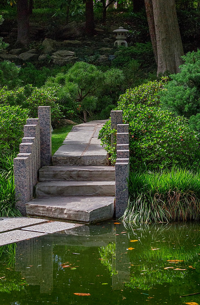 4403 Contemporary-Stone-Steps-In-A-Japanese-Garden-_v1