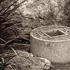 3507 Asian-Garden-Stone- copy