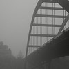 3516 Fog Shrouded Pennyweather-Bridge- copy