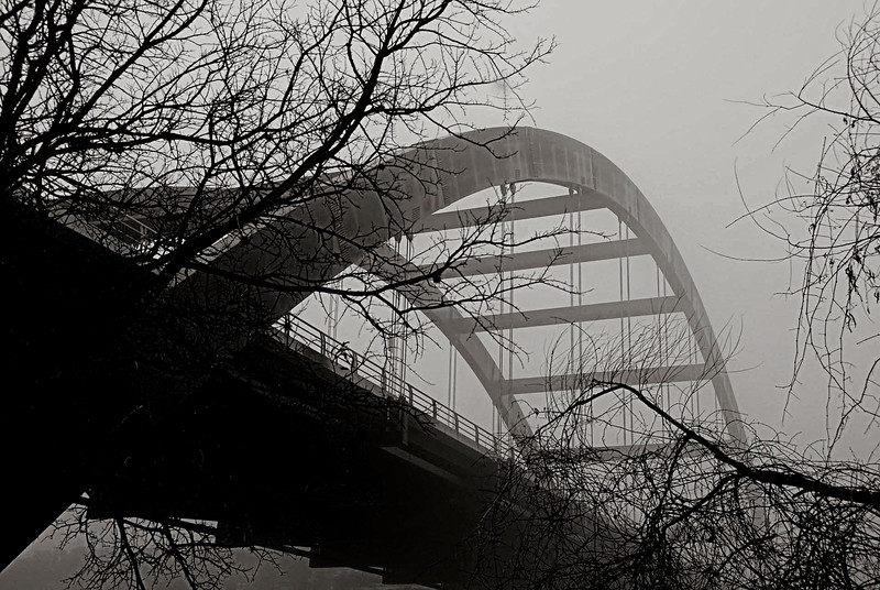 3506-Pennyweather-Bridge-In-Fog-_v1 copy