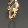 Ring,14kt-Gold,-Diamond-Melee- 44pt  copy 2