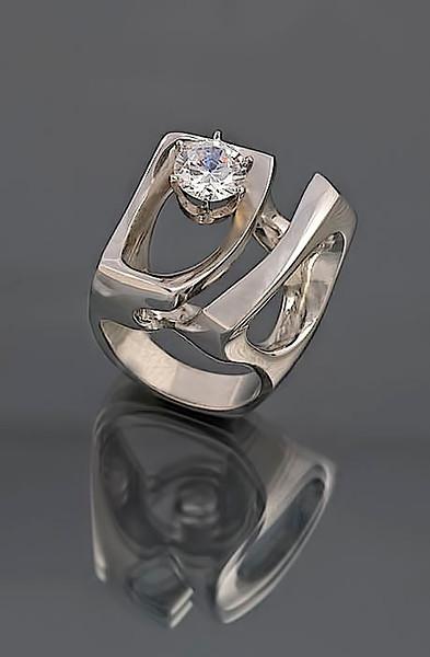 Ring-Design-#1214