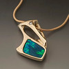 Opal-Pendant-14kt-gold,Opal,04pt-diamond-_v1 copy 2