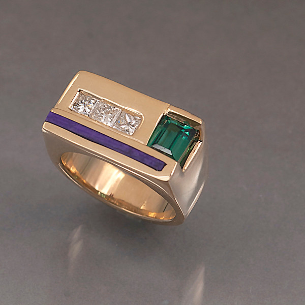 Roper Ring #2 4x6 copy 2