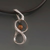 Pendant,Sterling-Silver,-Chocolate-Pearl-_v1 copy