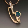 Pendant,14Kt Yellow-Gold,-Black-Opal-Diamonds_v1 copy