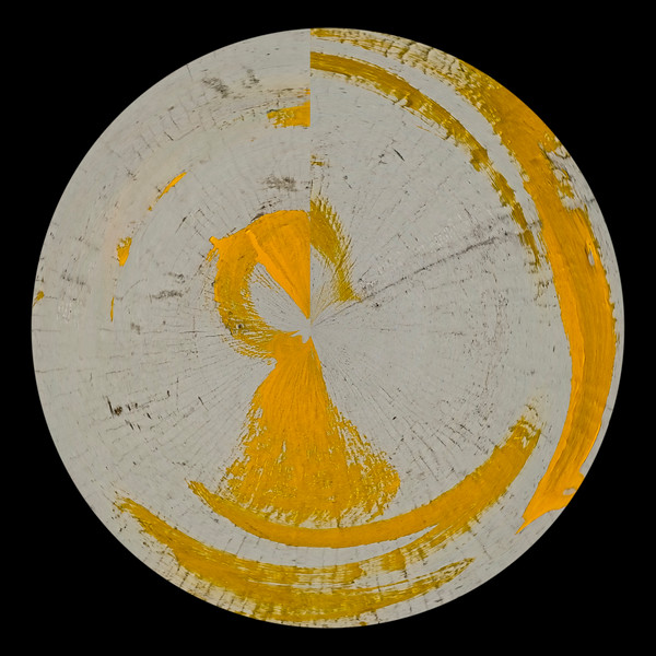 115837 Sundial  copy