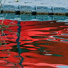 6203 Ripples-In-Red-_v1 copy 2