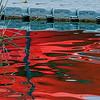 6203 Ripples-In-Red-_v1 copy 2