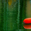 5936 Bouy-And-Reflection-_v1 copy