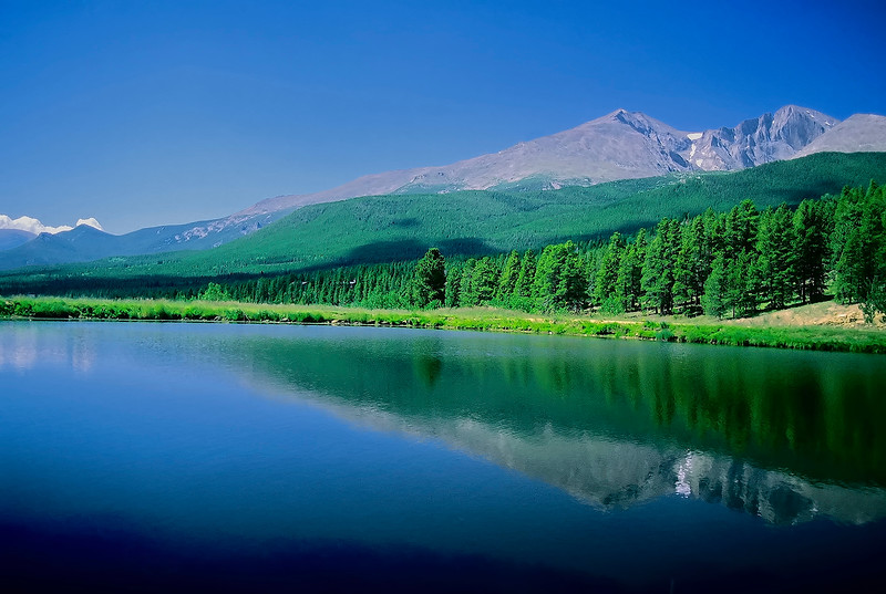 2882-Longs-Peak-Reflected-_filtered_v1