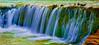 _3128-Impressionistic-Escarpment-Cascade-_v1