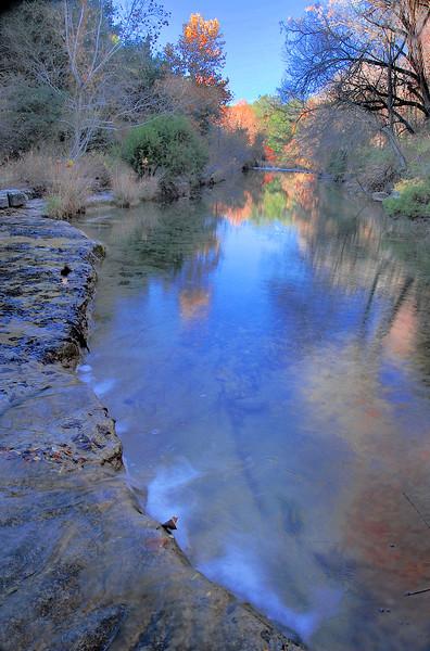 2730-Bull-Creek-Cascade-
