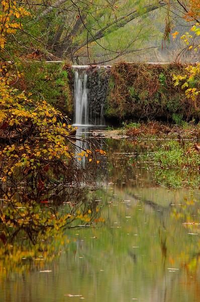 2749-Bull-Creek-Earthen-Dam-