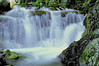 1842-Silky-Falls-And-Moss-Covered-Banks--Banks-psd_v1