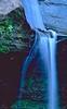 3372 Translucent-Cascade-