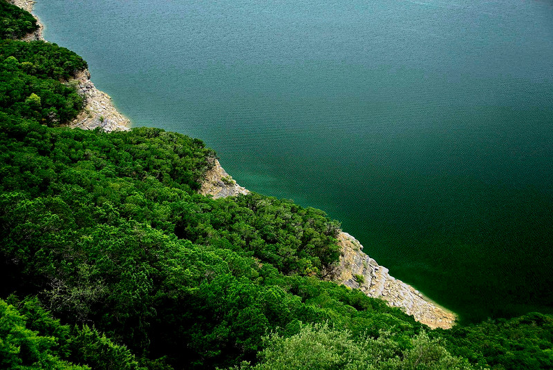 3269 Lake-Travis-Shoreline_v1 copy