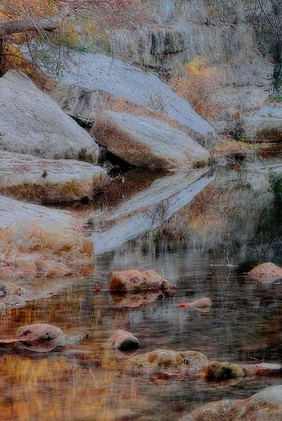 2732-Painterly-Stream_v1